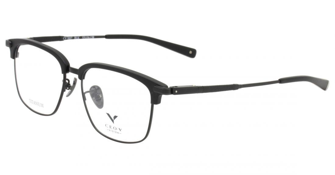CV 9007 BLK