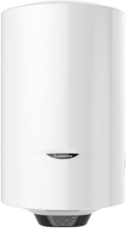 Накопительный электрический водонагреватель Ariston PRO1 ECO ABS PW 50 V Slim (3700544)