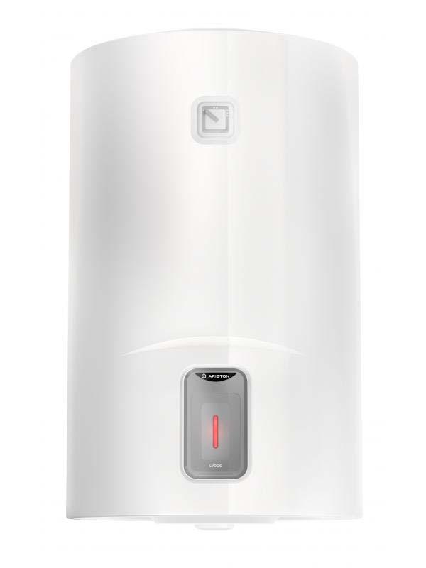Накопительный электрический водонагреватель Ariston LYDOS R ABS 50 V (3201971)