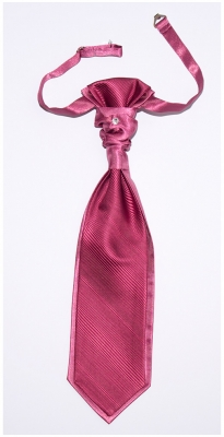 Детский галстук «Бернард»