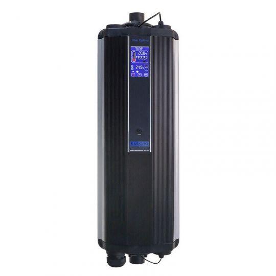 Электронагреватель Elecro Titan Optima Plus (380В)