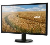 "Монитор Acer 18.5"" K192HQLb (UM.XW3EE.002) Black; 1366x768, 200 кд/м2, 5 мс, D-Sub"