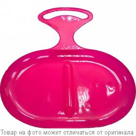 Санки-ледянки высший сорт 320*380мм (50) Ангарск, шт