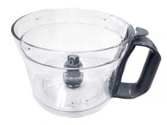 Чаша для кухонного комбайна Kenwood FPM250-270