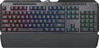 Клавиатура Defender Redragon Indrah (70449) черная USB