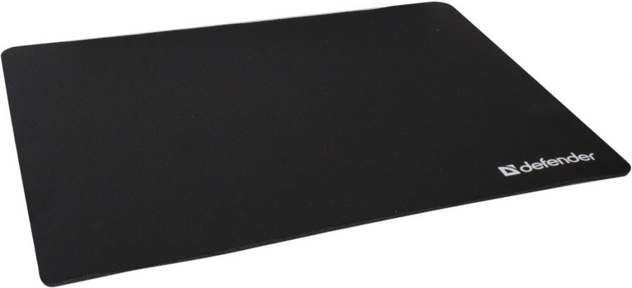 Коврик для мыши Defender Thor GP-700 Black (50070)
