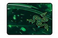 Игровая поверхность Razer Goliathus Cosmic Medium Speed (RZ02-01910200-R3M1)