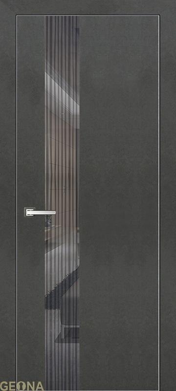 Дверь Plaza 5