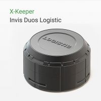 X-Keeper Invis Duos Logistic