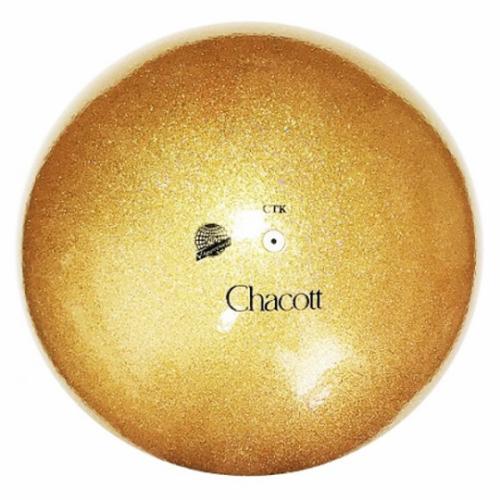 Мяч Ювелирный 17 см Chacott