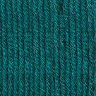 COOL WOOL BIG MELANGE Lana Grossa цвет 204