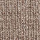 COOL WOOL BIG MELANGE Lana Grossa цвет 224