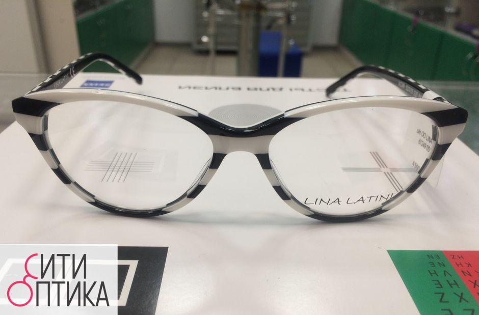 Lina Latini 61249