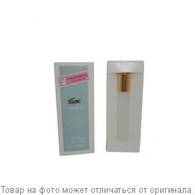 LACOSTE 12.12. NATURAL.Парфюмерное масло 10мл, шт
