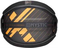 Трапеция Mystic Majestic X 2020