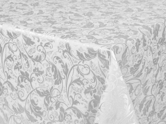 Мати рис.1901 цвет 010101, шир.155