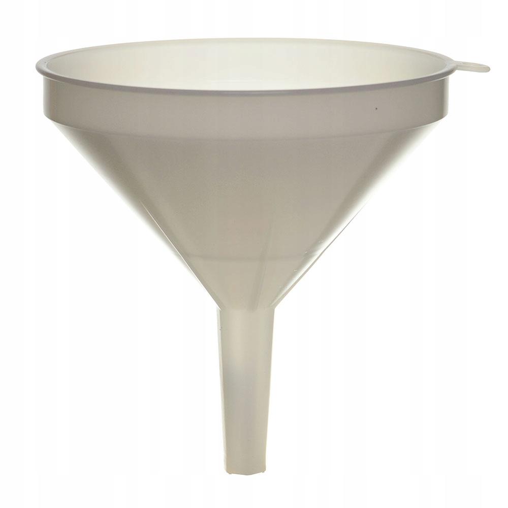 Воронка с фильтром диаметр 20 см