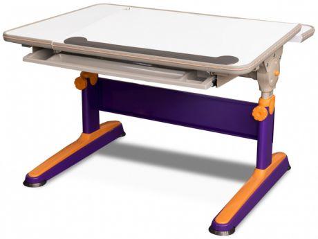 Детский стол «Mealux» Santiago