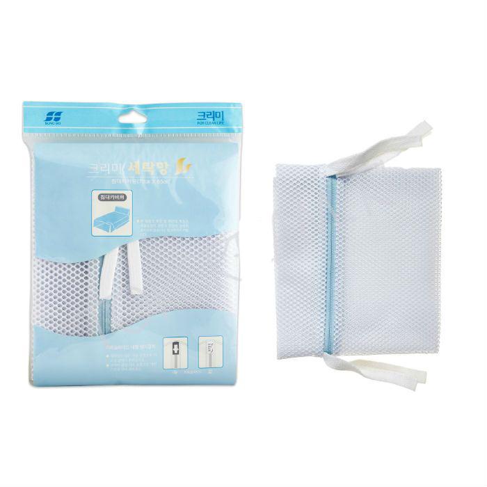 Мешок-сетка для стирки белья Sung bo cleamy
