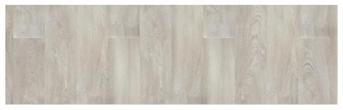 Ламинат Tarkett Woodstock Family 33 класс 8 мм 2 м²  Oak Lorien beige