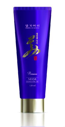 Интенсивно-восстанавливающая маска для поврежденных волос  120мл. Daeng Gi Meo Ri