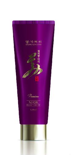 Маска против выпадения волос 120мл. Daeng Gi Meo Ri