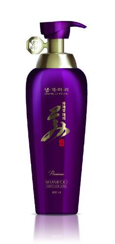 Шампунь против выпадения волос 400мл. Daeng Gi Meo Ri