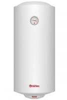 Накопительный электрический водонагреватель THERMEX TITANIUMHEAT 60 V SLIM