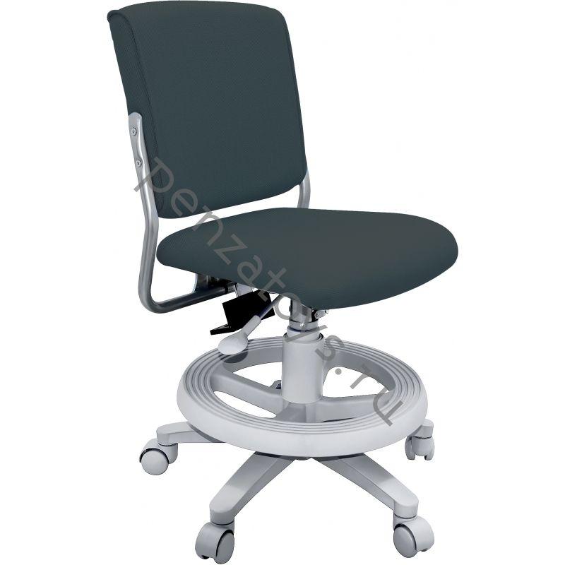 Кресло детское растущее Rifforma 25