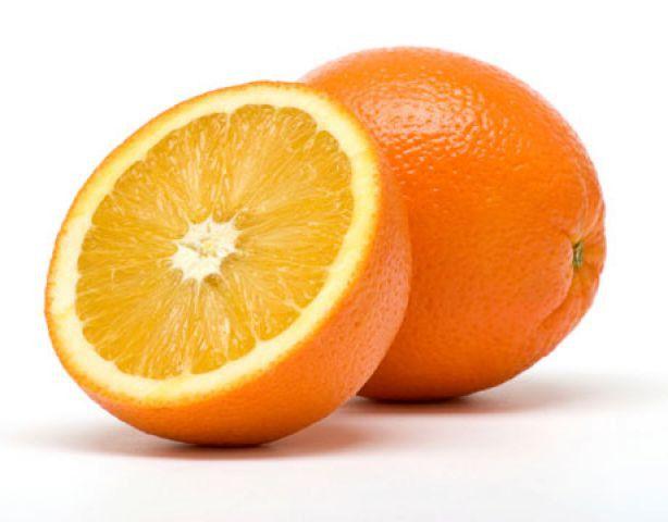 Апельсины Марокко, кг