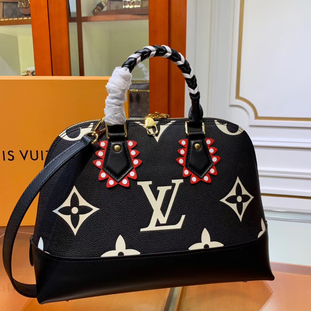 Louis Vuitton Neo Alma 32 cm