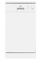 Посудомоечная машина VESTEL VDWL 4513 CW