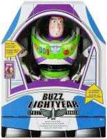 Базз лайтер интерактивный история игрушек дисней оригинал купить