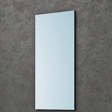 Зеркало Kolpa San KI KI (Ки Ки) 40х90 ФОТО