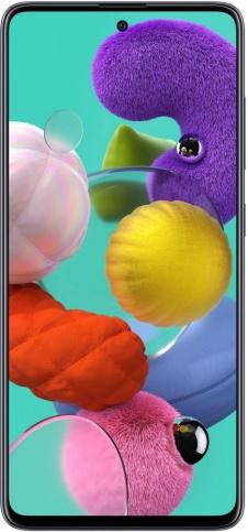 Samsung Galaxy A51 4/64GB Black