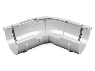 Угол желоба регулируемый внешний / внутренний 120°-145° BRYZA