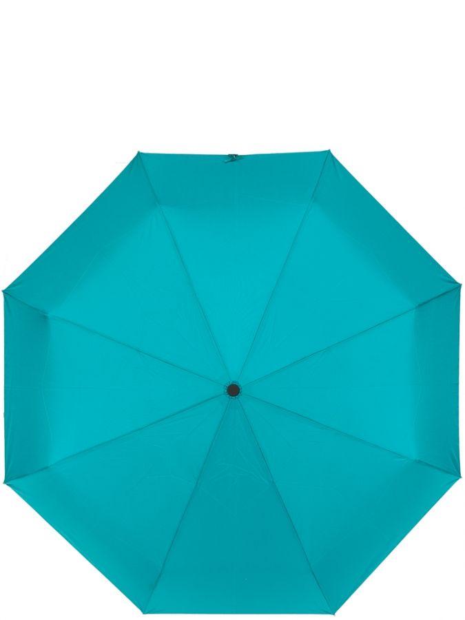 Зонт-автомат LABBRA A3-05-LT051