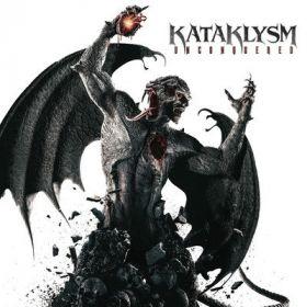 KATAKLYSM - Unconquered