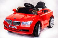 Детский электромобиль BMW XMX 826