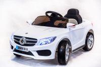 Детский электромобиль Mercedes XMX 815