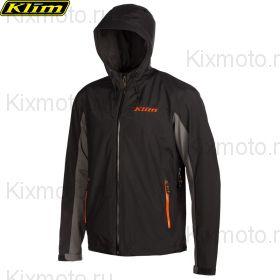Куртка Klim Stow Away, Черная мод.2021