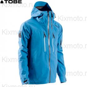 Куртка Tobe Macer, Синяя мод.2021
