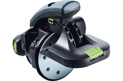 Шлифовальная машинка для обработки кромок ES-ETSC 125 3,1 I-Plus Festool