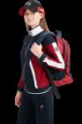 Рюкзак U19420G-NC201 Forward