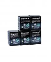 Тест-полоски Diacont Concept № 250 (5 упаковок)
