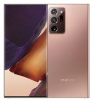 Смартфон Samsung Galaxy Note 20 Ultra 8/256GB RU