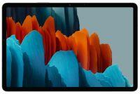 Планшет Samsung Galaxy Tab S7 11 SM-T875 128Gb (2020)