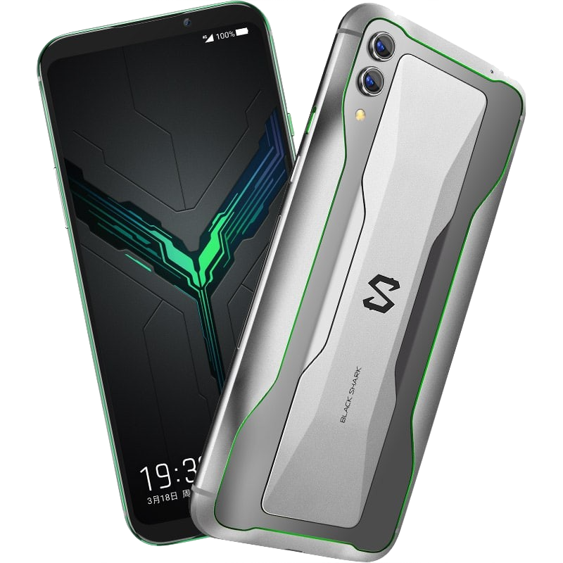 Xiaomi Black Shark 2 8/128 EU Global
