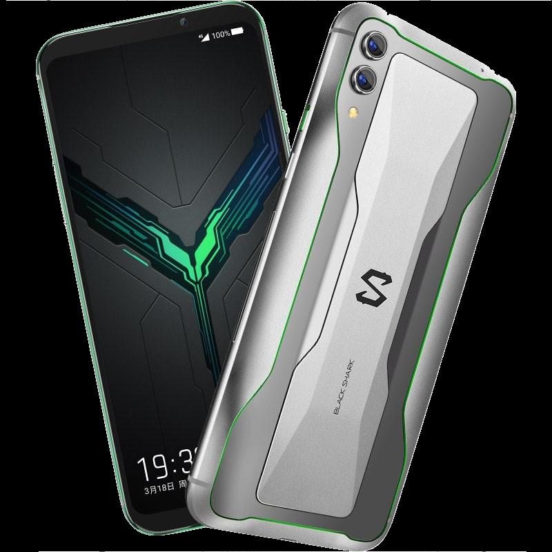 Xiaomi Black Shark 2 8/128 EU Global