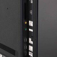 телевизор sony kd 49xh9505 48.5 2020